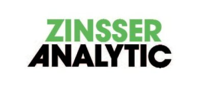 Zinsser North America