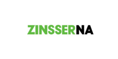 Zinsser North America, Inc.