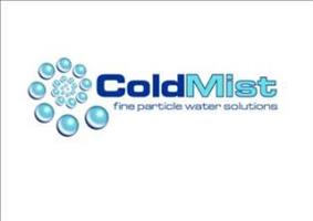ColdMist Cooling Australia