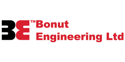 Bonut Engineering Ltd.