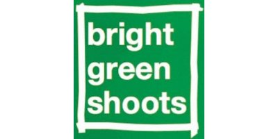Bright Green Shoots Ltd.