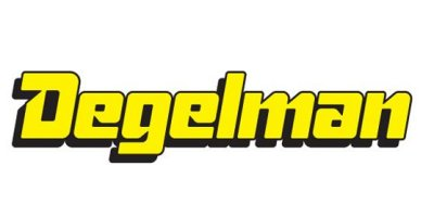 Degelman Industries Ltd