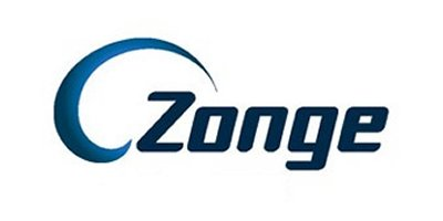 Zonge International