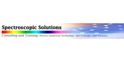 Spectroscopic Solutions