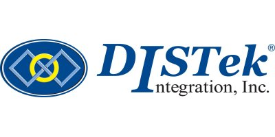DISTek Integration, Inc.