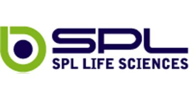 SPL Lifesciences