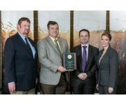 "John Deere has again awarded BELLOTA Agrisolutions the highest classification of ""PARTNER"" for the fourth year running."