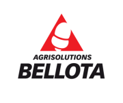 Bellota Agrisolutions at SIMA 2015