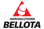 Bellota Agrisolutions