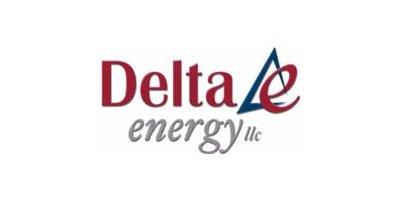 Delta Energy, LLC