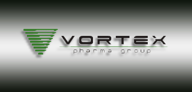 Vortex Sales Group