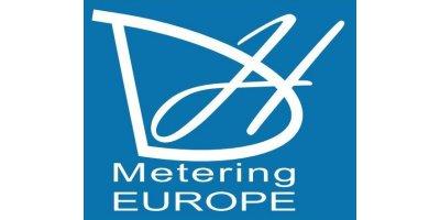DH Metering Europe