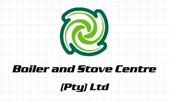 Boiler and Stove Centre (Pty) Ltd