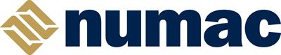 Numac Drilling Services Australia