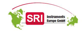 SRI Instruments Europe GmbH