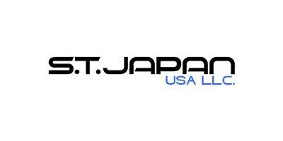 S.T. Japan USA
