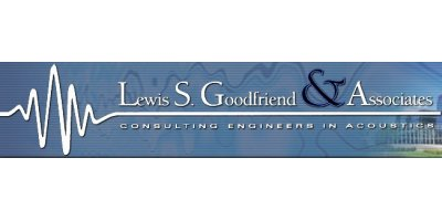 Lewis S. Goodfriend & Associates