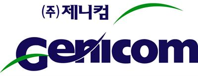 Genicom Co., Ltd.