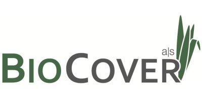 Biocover A/S