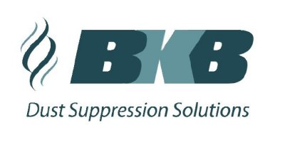 BKB Dust Suppression Solutions
