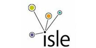 Isle Utilities
