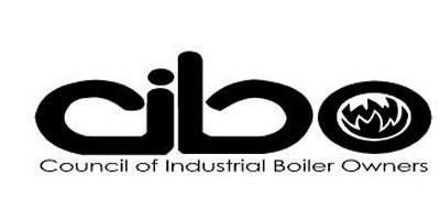 Council of Industrial Boiler Owners