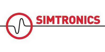 Simtronics SAS