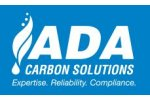 ADA Carbon Solutions LLC