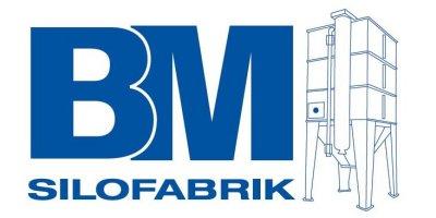 BM Silofabrik ApS