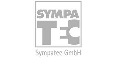 Sympatec GmbH