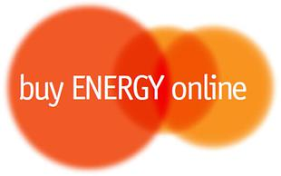 BuyEnergyOnline.com Ltd.