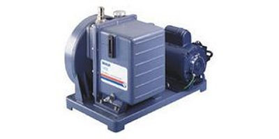 DuoSeal - Model 1405 - Vacuum Pumps