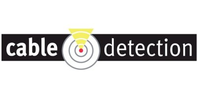 Cable Detection Limited