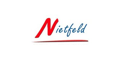 Bodenprobetechnik Nietfeld GmbH