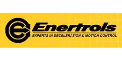 Enertrols, Inc.