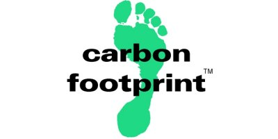 Carbon Footprint Ltd.