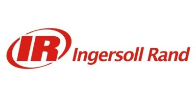 Ingersoll-Rand Air Solutions Hibon