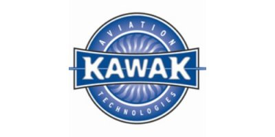 Kawak Aviation Technologies