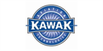 Kawak and FAA Certification Services