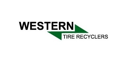 Western Tire Recyclers