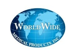 WorldWide Medical Products, Inc. (WWMP)