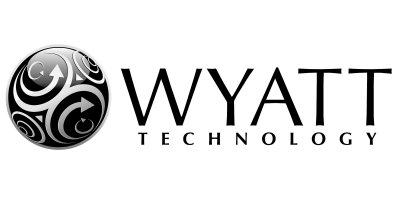 Wyatt Technology Corporation (WTC)