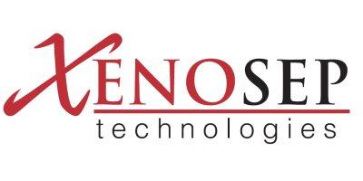 Xenosep Technologies LLC