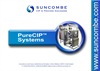 PureCIP - Place Cleaning Systems Brochure