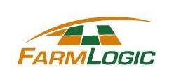 FarmLogic