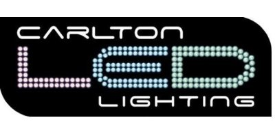 Carlton LED Lighting