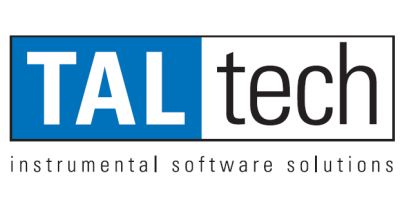 TAL Technologies Inc
