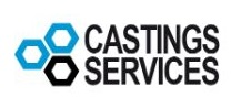 Castings Services Group (CSG)