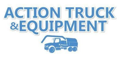 Action Truck & Equipment,Inc.