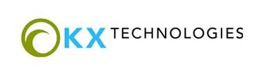 KX Technologies, LLC